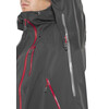 Mammut Masao Jacket Men graphite